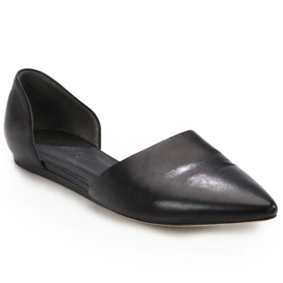 Vince Nina Shoes